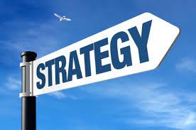 Leerstrategie